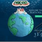 NORAD Tracks Santa is now even better!