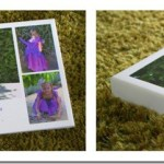 Win your own Photo Canvas Print with Photobox