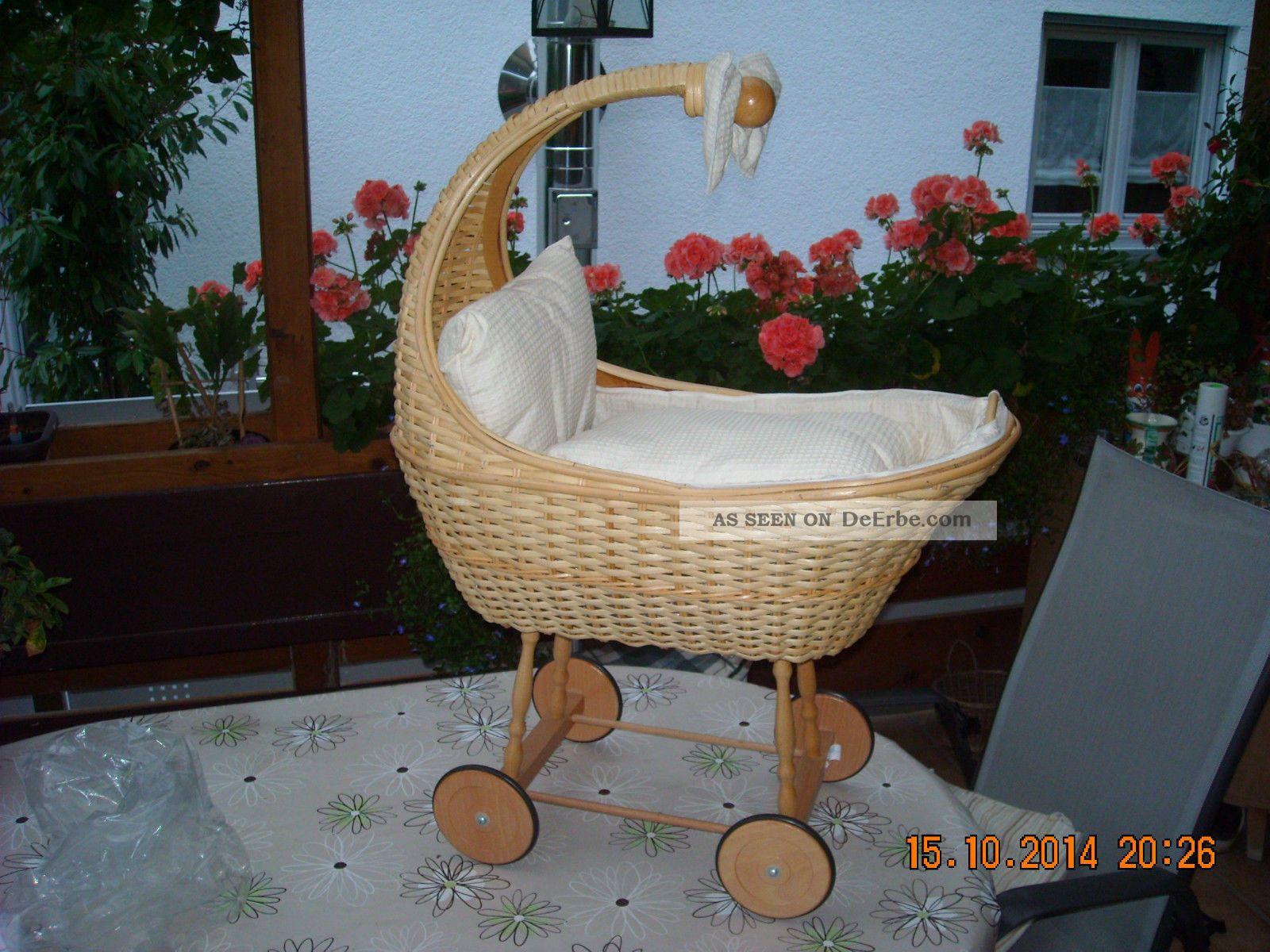 Babywiege antik küche nürnberg frische haus ideen