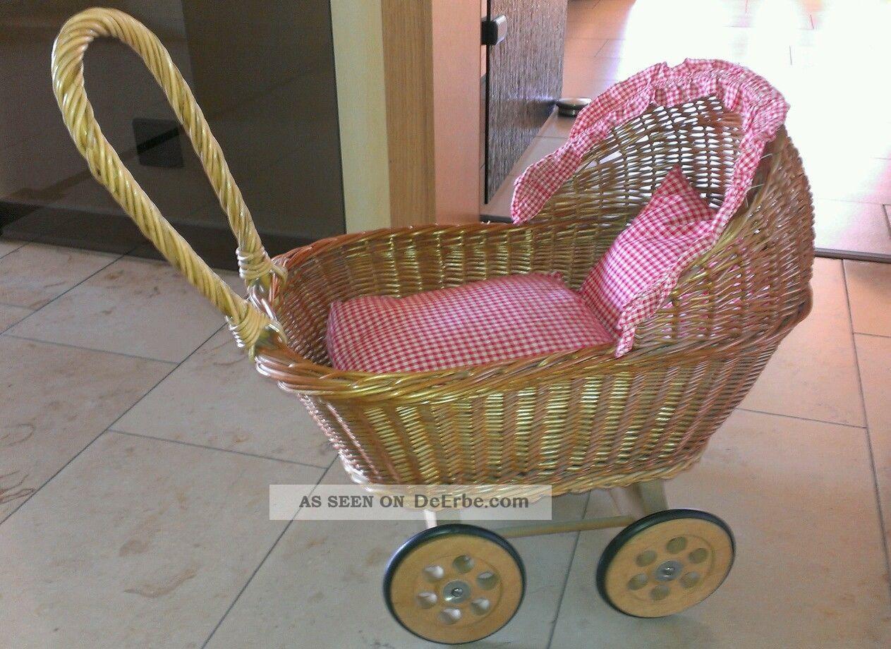 Babyschaukel gebraucht nürnberg babywiege holz
