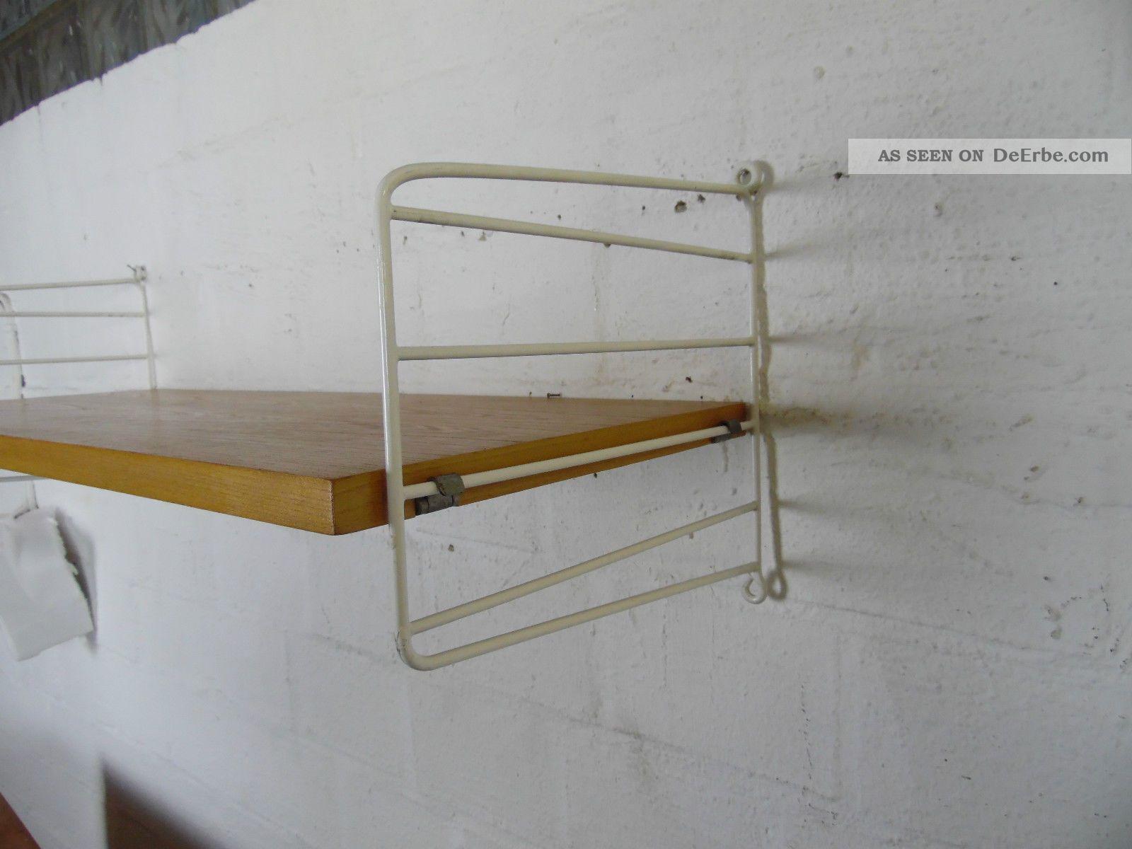 regal esche good mint design raumteiler regal shelf m