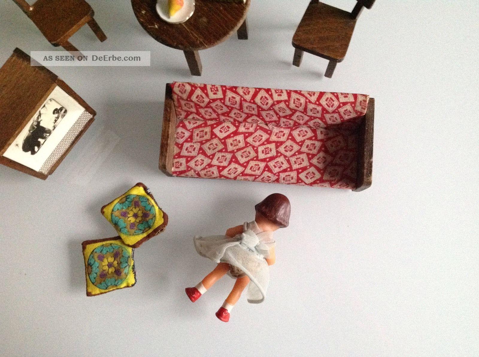 Wohnzimmermobel 50er Jahre Wohnzimmer Mobel Angebote Auf Waterige