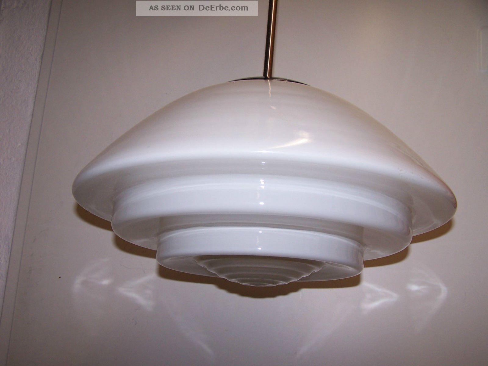 Plafoniere Obi Ch : Große deckenlampe holkötter led deckenleuchte amor d opalglas 3 größen