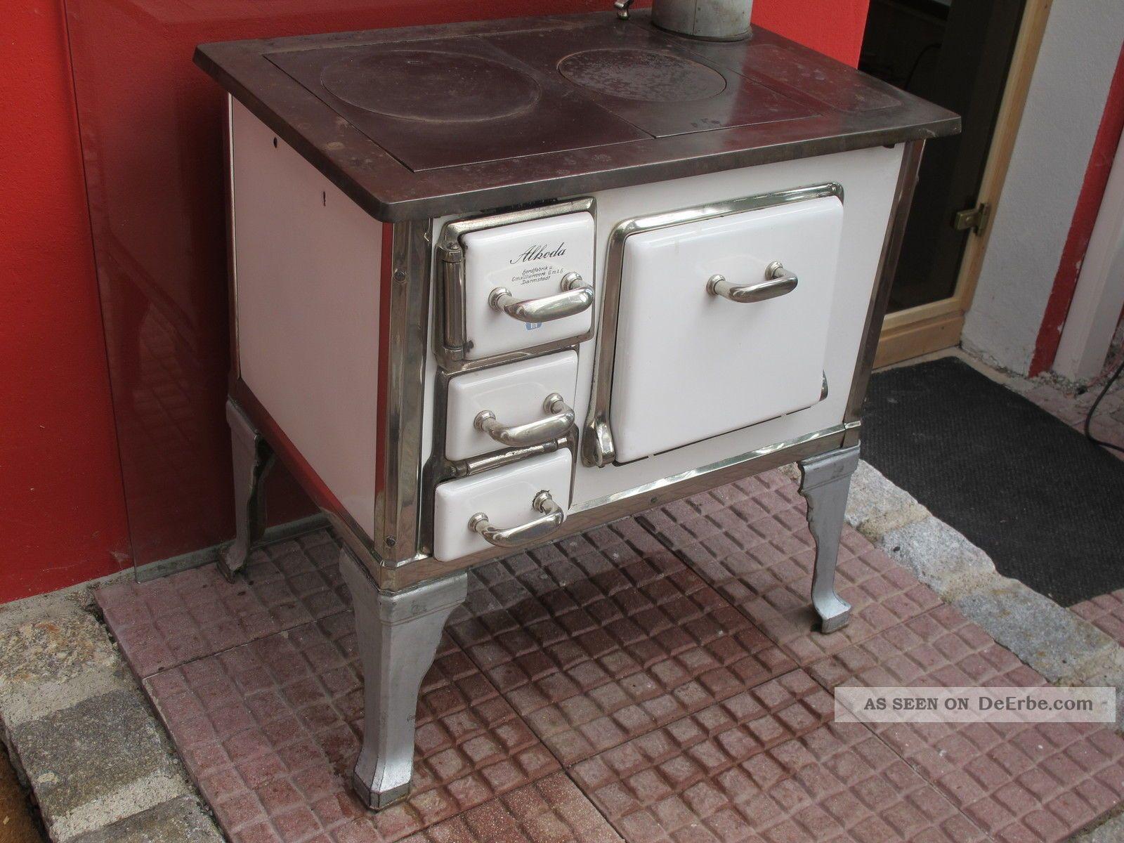 Outdoorküche Holz Test : Außenküchen outdoorküche für das grillen und kochen im garten
