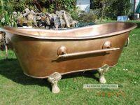 Badewanne Antik. freistehende badewanne antik gebraucht ...
