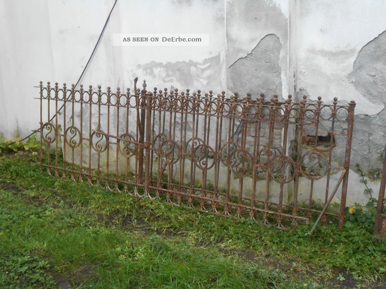 Holz Gelander Aus Polen Gtpoolabdeckungen Mega Technik Edelstahl
