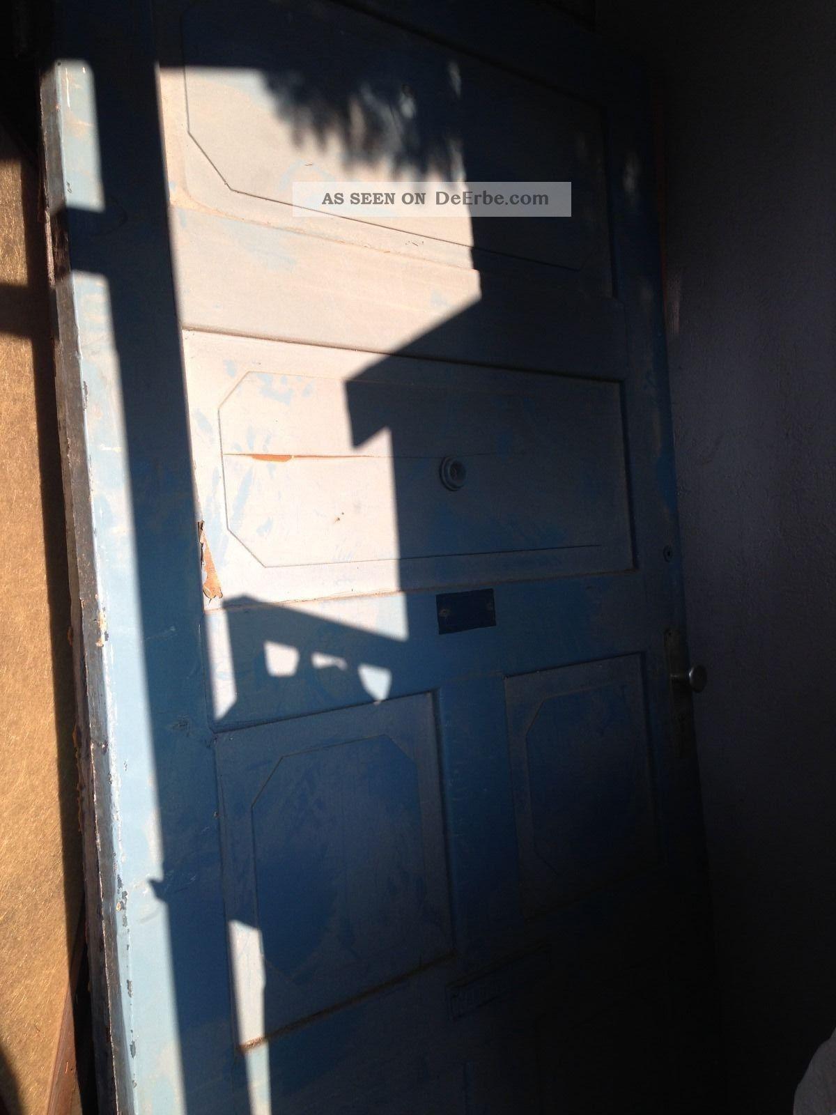 Deko Tür Shabby Tür Kranz Sterne Zum Hängen Weiß Holz Fenster Deko