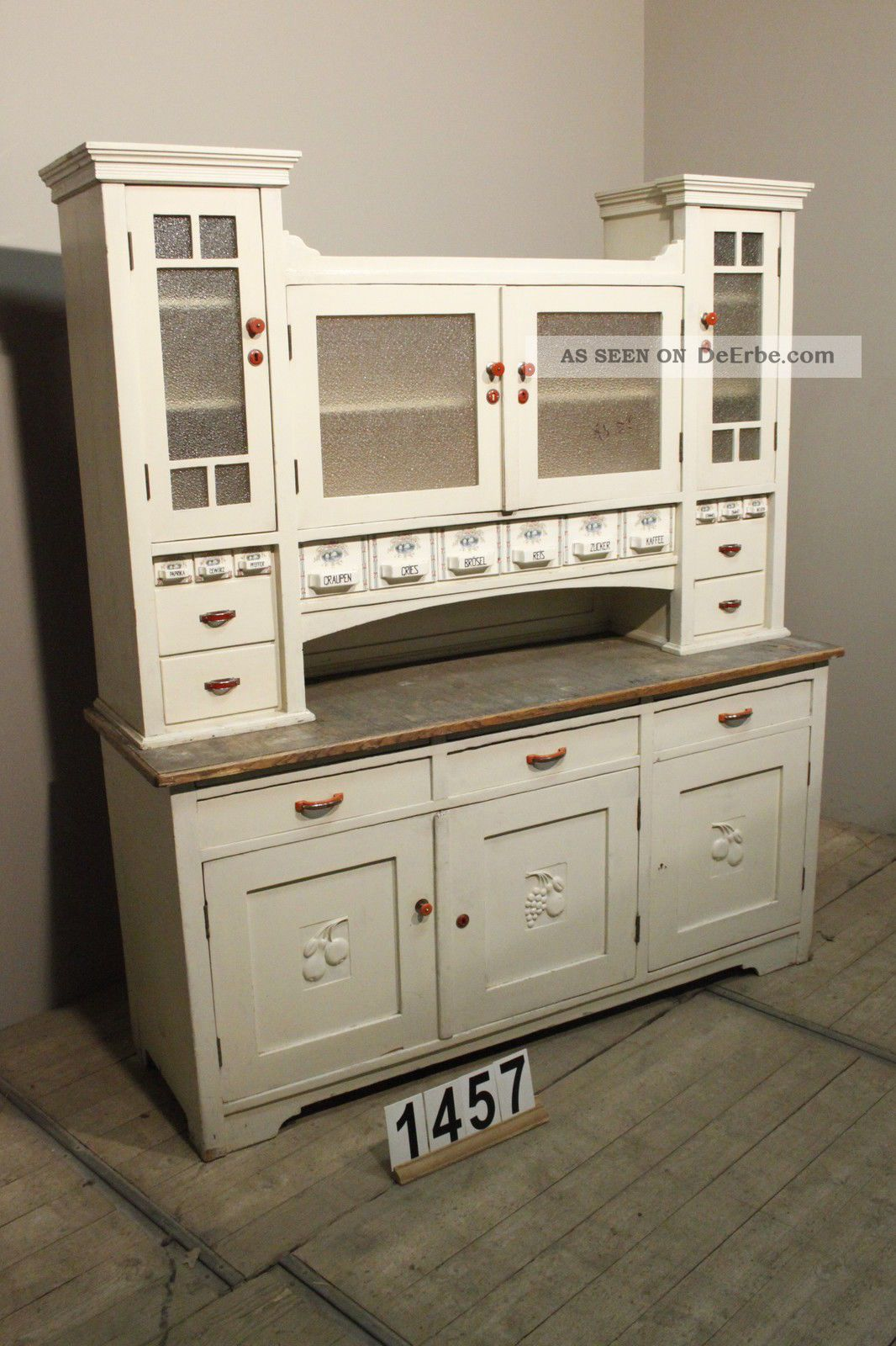 alte küchenschränke kaufen   küchenrenovierung aus alt mach neu