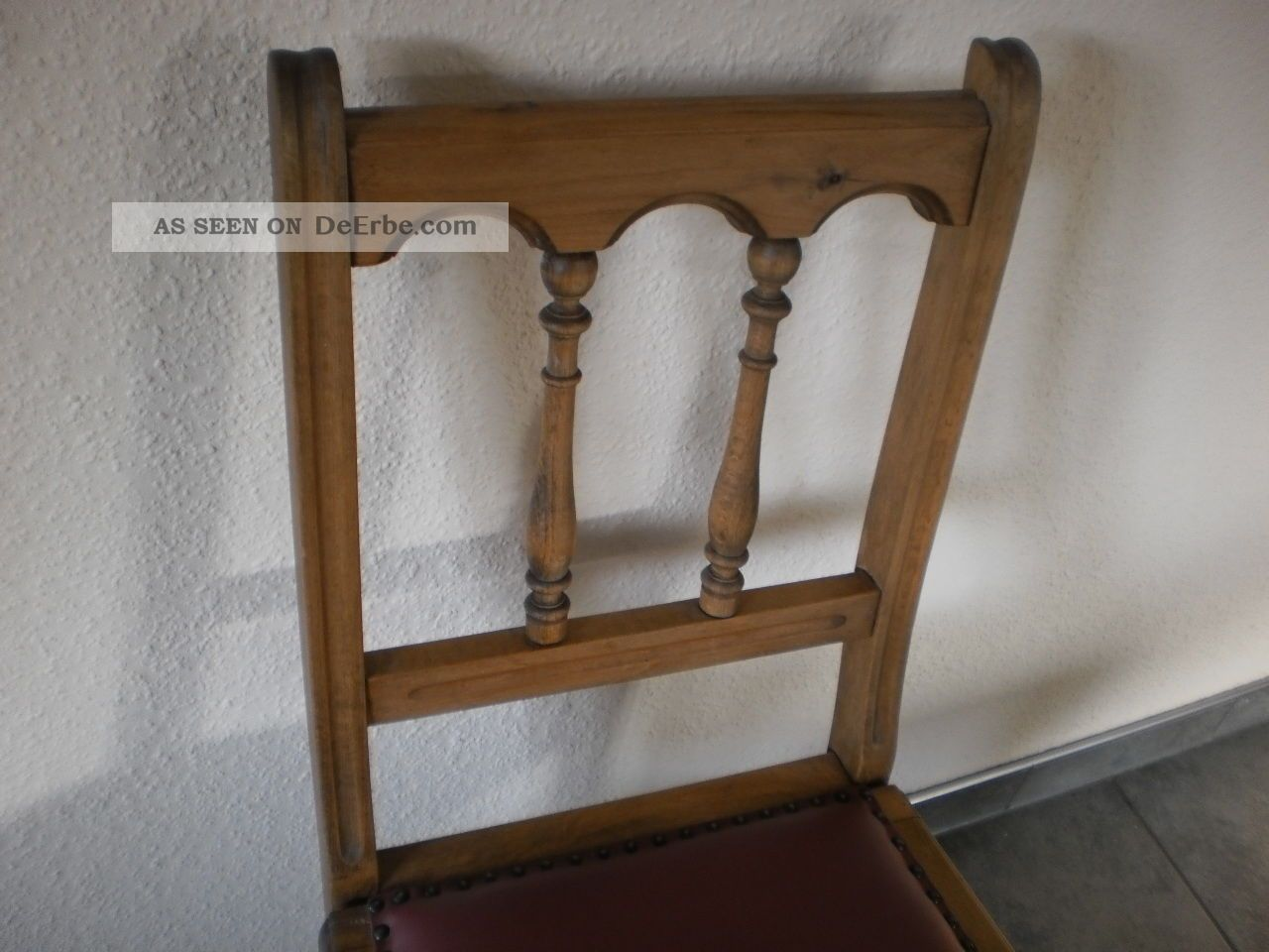 Alter Holzstuhl Garten Antiker Stuhl Interesting Antiker Stuhl With Antiker Stuhl Cheap