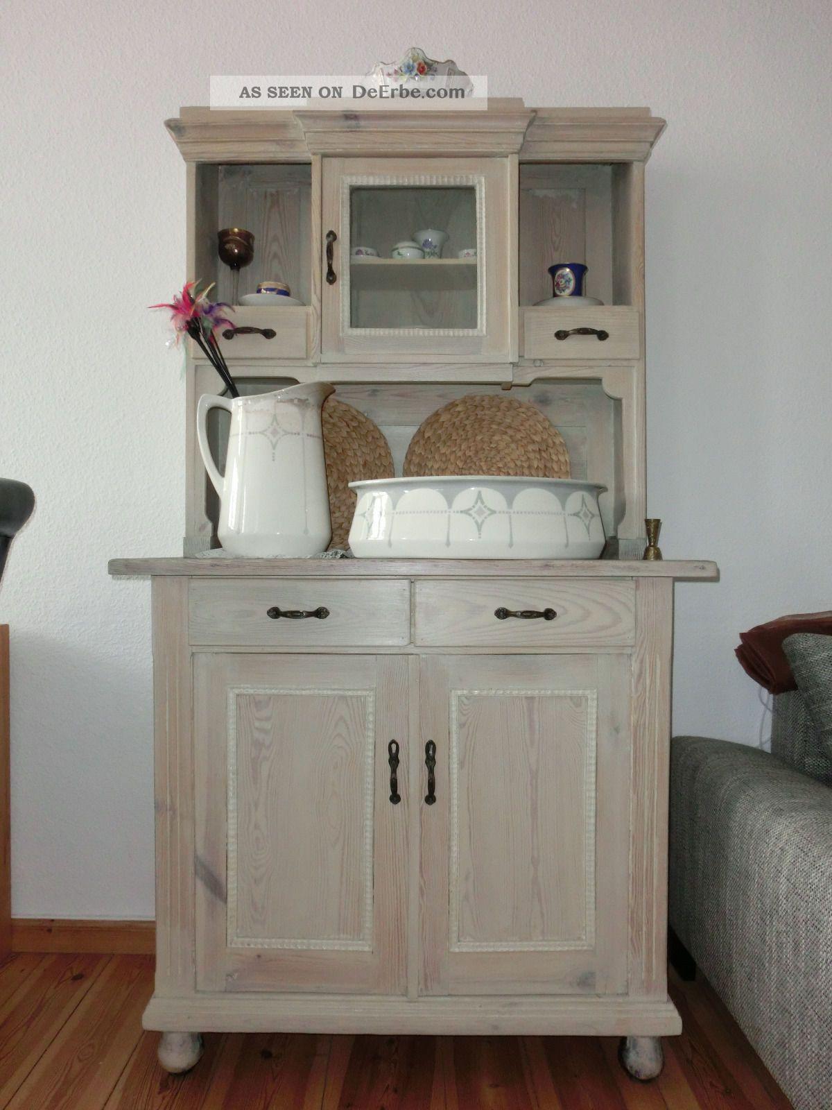 alte küchenschränke   alter küchenschrank luxus ideen für deinen