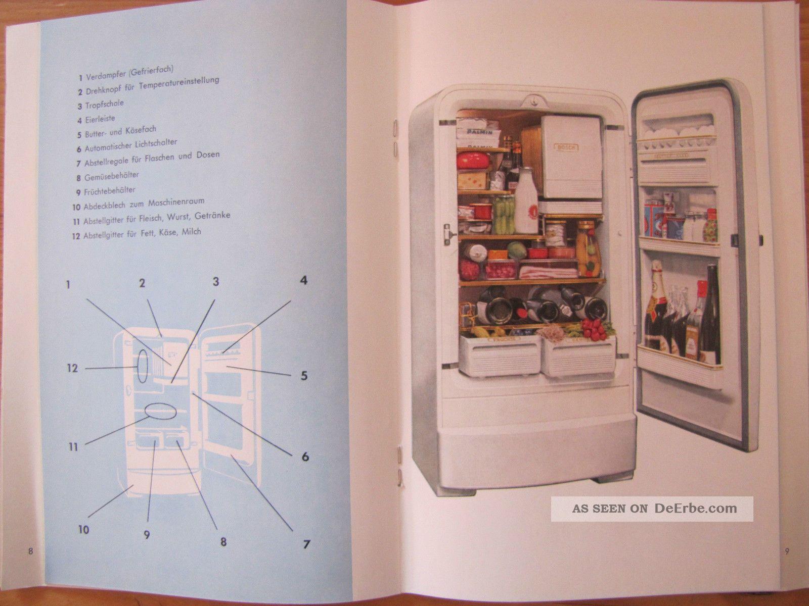 Siemens Kühlschrank Anleitung : Bosch mum küchenmaschine anleitung test eismaschine bosch