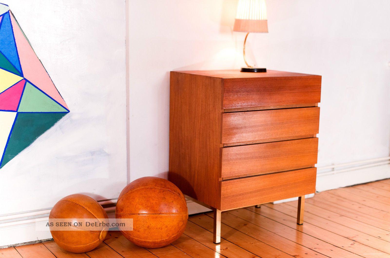 Credenza Ikea Leksvik Usata : Nyvoll kommode ikea 6 drawer dresser babyroom nursery design t