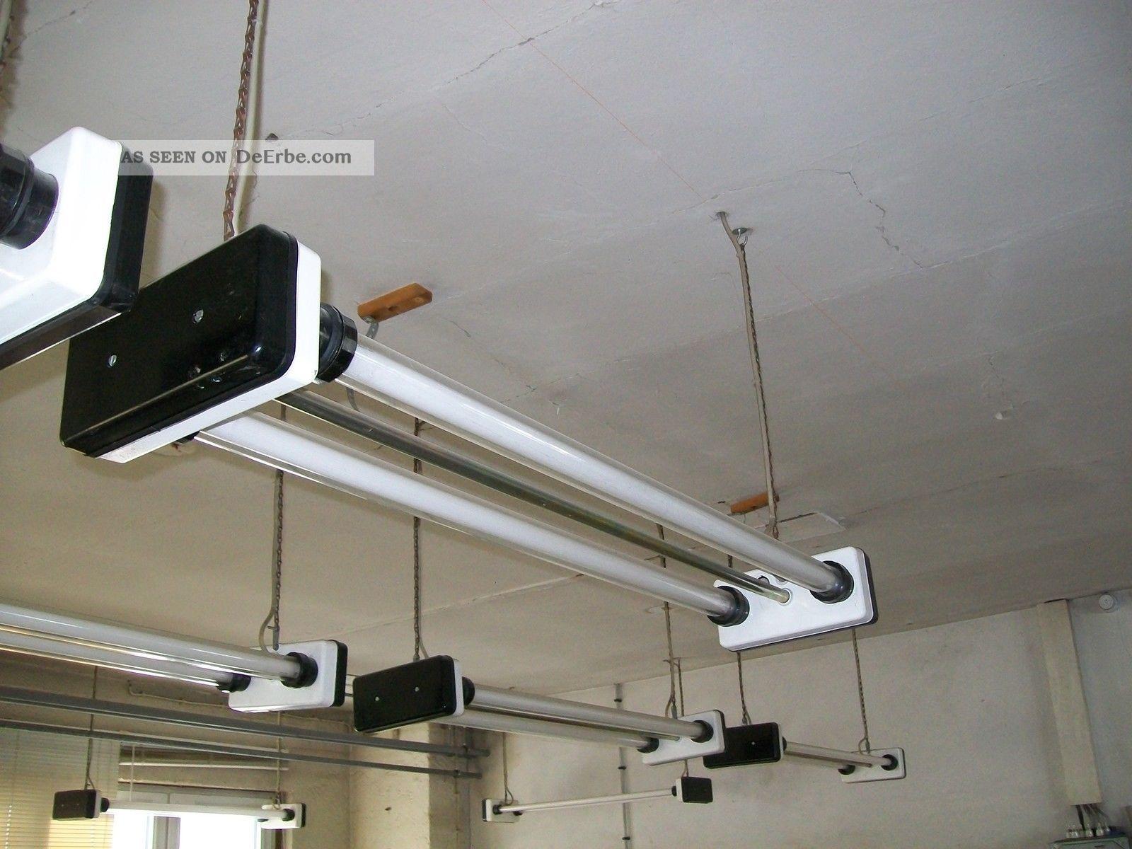 Plafoniere Quadrate Obi : Deckenlampe küche neon aquarium ideen bilder 99 deko für