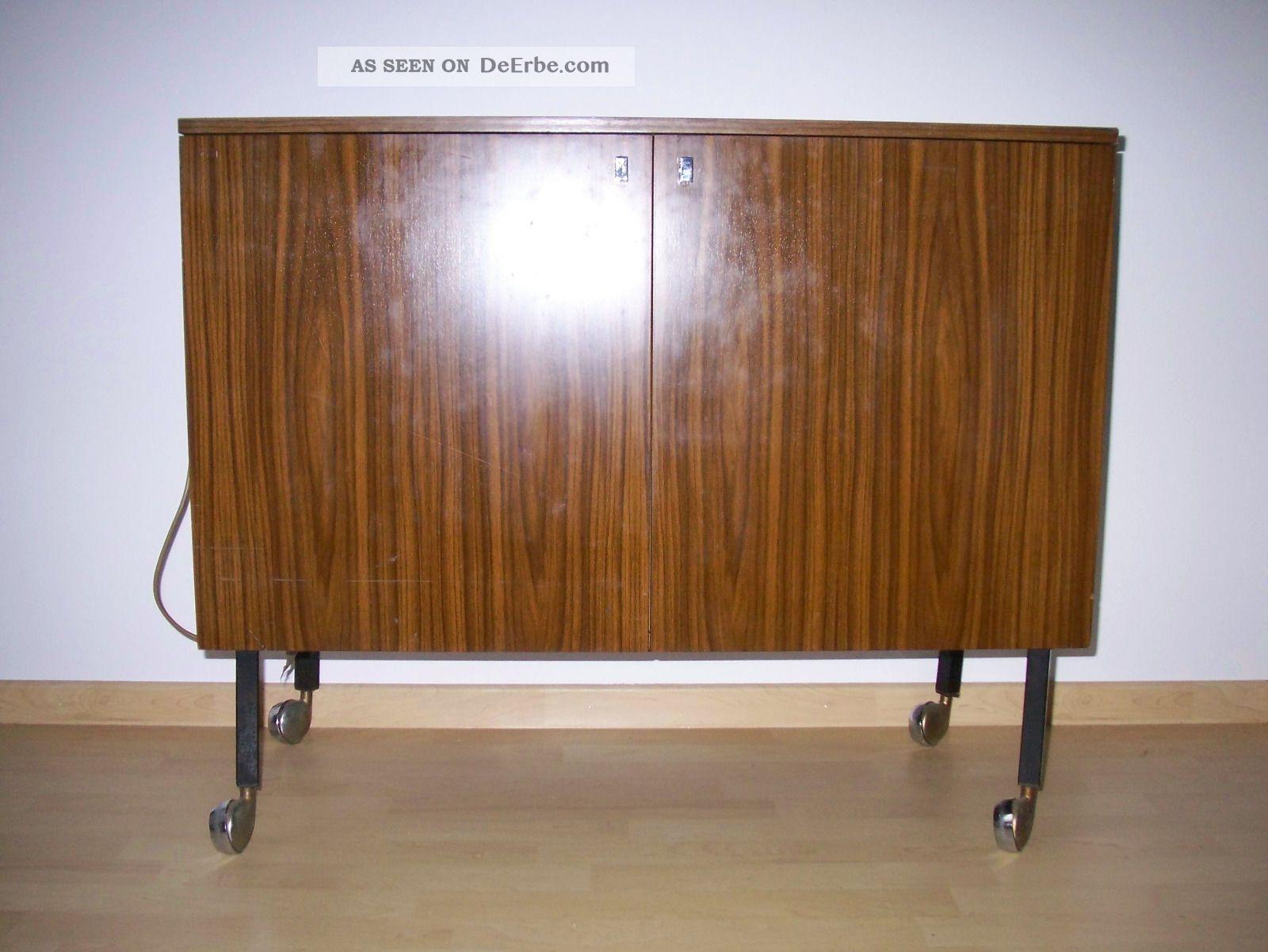 Amerikanischer Kühlschrank Umbauschrank : Schrank mit kühlschrank bosch kühlschrank side by side edelstahl