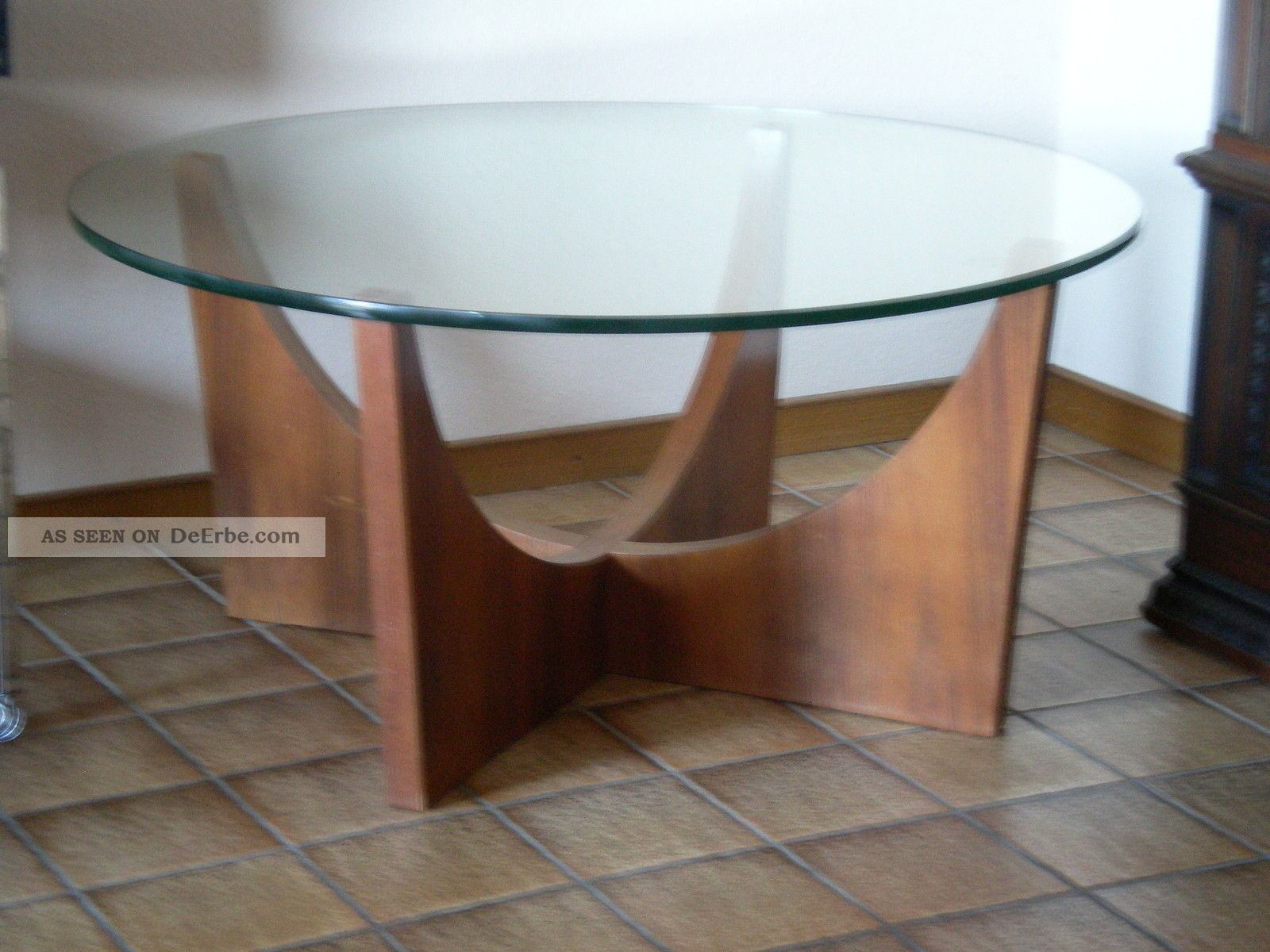 Teak Couchtisch Danish Couchtisch Danish Design Interesting Coffee Table With Couchtisch