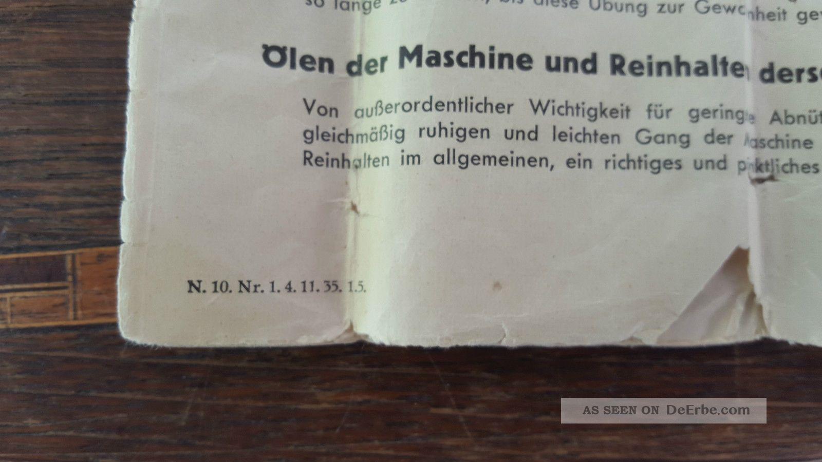 Gebrauchte Möbel Kaufen Vorarlberg Sessel Mit Fell Skandinavische