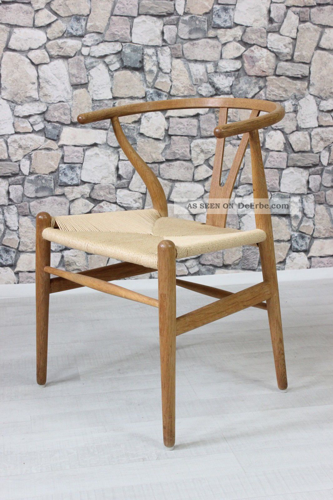 Wishbone Stuhl Wishbone Stuhl Interesting Eames Chair Fresh Eames Stuhl Gnstig