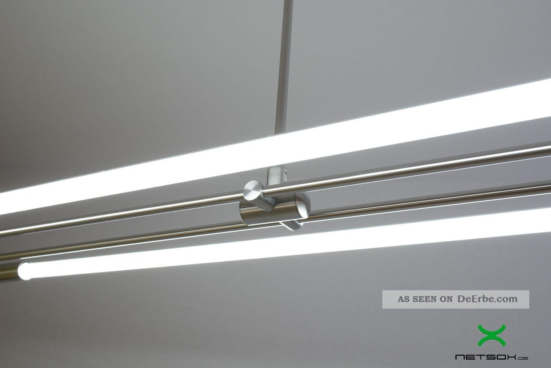 Led Lampen Industrie : Led lampen industrie new products with etl mark led leuchten