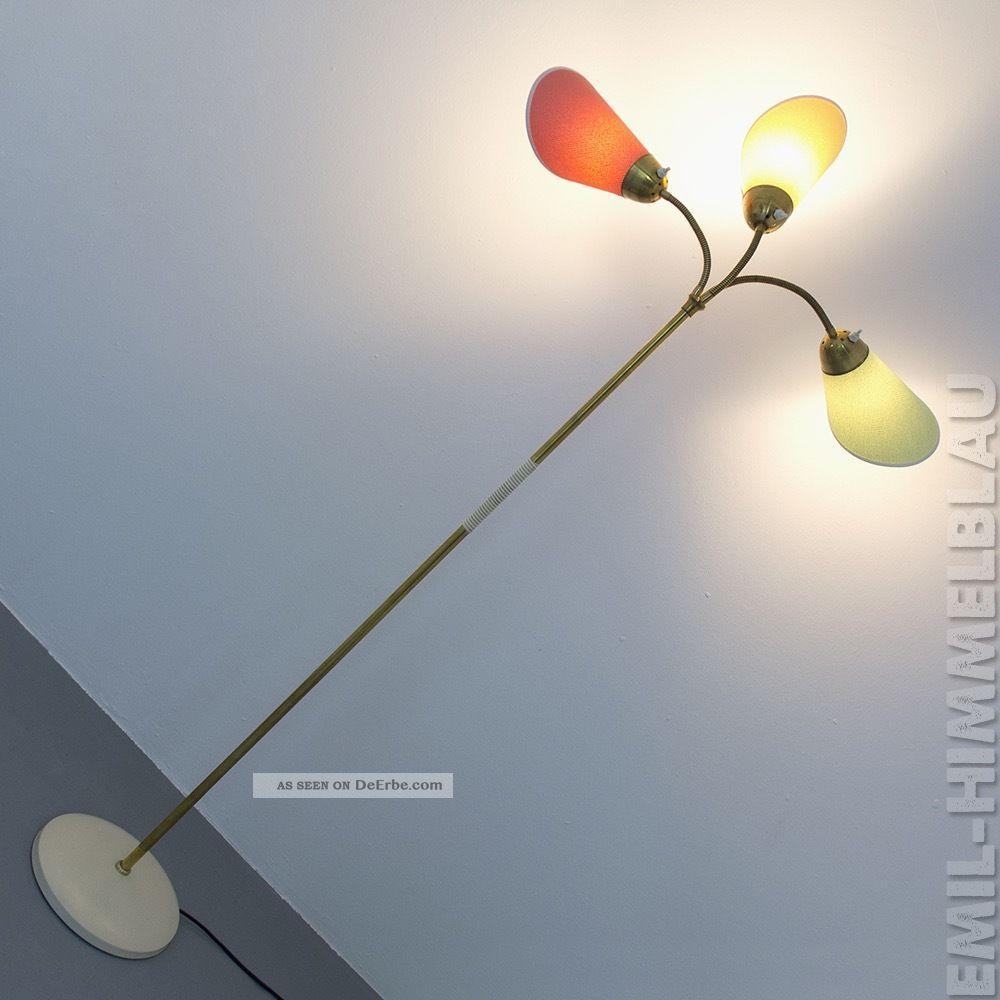 Rockabilly Schlafzimmer | Schlafzimmer Lampe 50er Schlafzimmer Lampe 50er