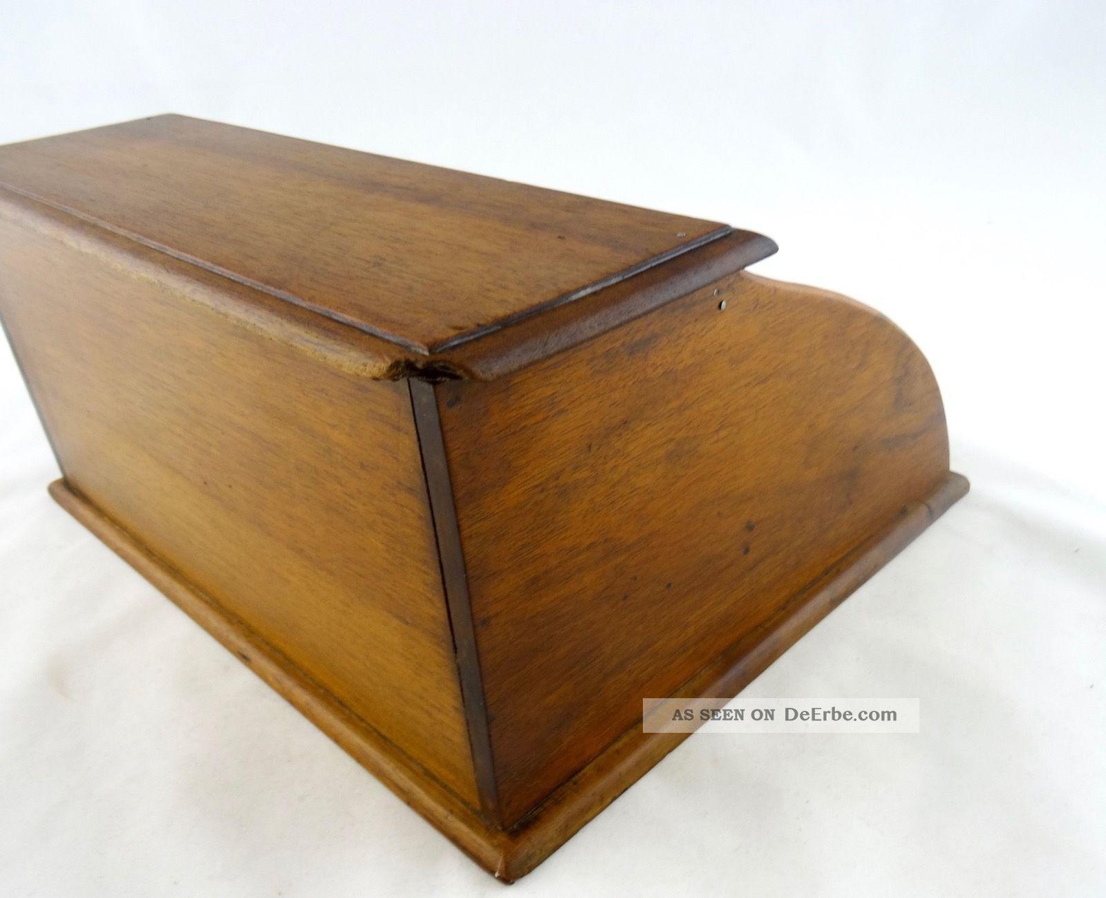 Art Deco Möbel Willhaben Geschwungener Schreibtisch
