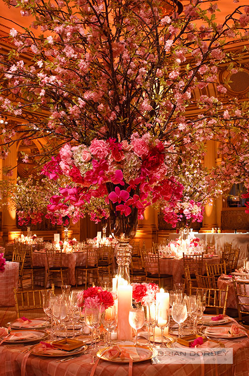 Red Hair Lounge 20 Truly Amazing Tall Wedding Centerpiece Ideas Deer