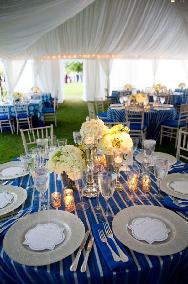 Pantone Color 2016 30 Snorkel Blue Wedding Color Ideas For 2018 | Deer Pearl