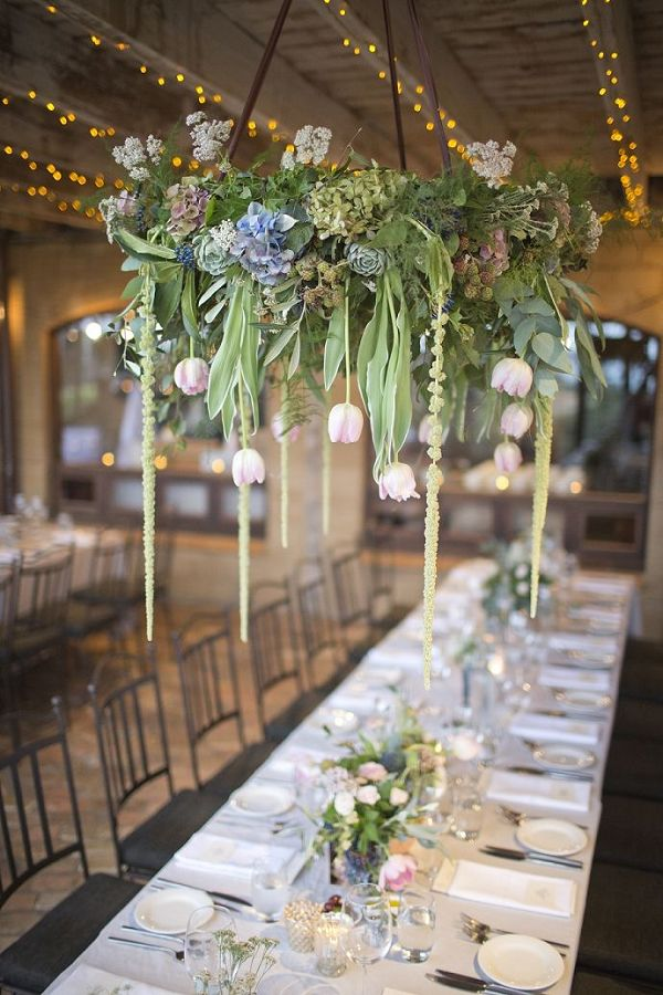 Rustic Chic 28 Vintage Wedding Ideas For Spring/ Summer Weddings
