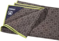 Hi Gear Tent Carpet Sizes - Carpet Vidalondon