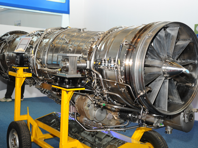 kaveri_engine_front_view