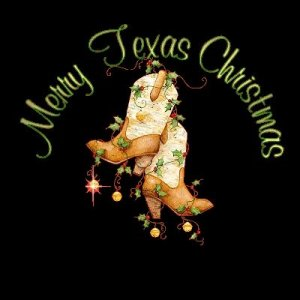 Merry_Texas_Christmas jpg  2