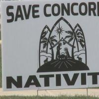 Federal Court Rules in Favor of High School Nativity Scene