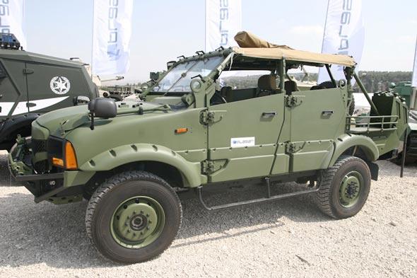 Plasan SandCat Commando (2010) Plasan (Israel) Pinterest - automobile sales contract