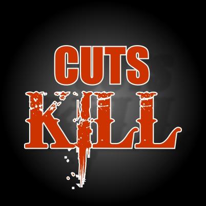 cuts_kill