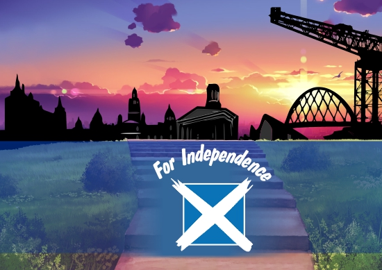 forindy_glasgow