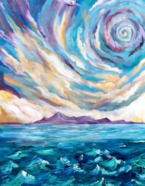 website_painting6