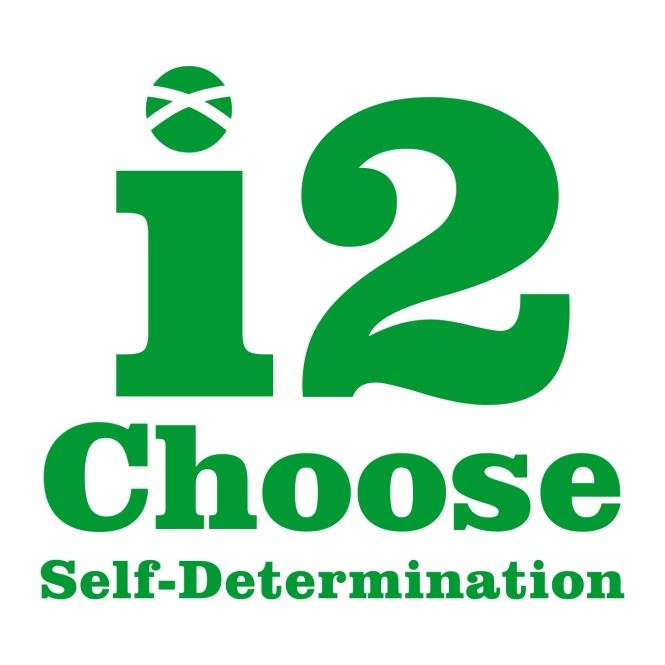 i2_green