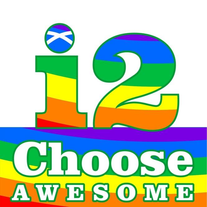 i2_split_rainbow