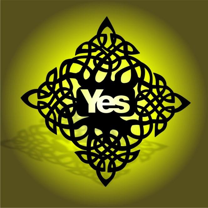 yes_diamond_yellow