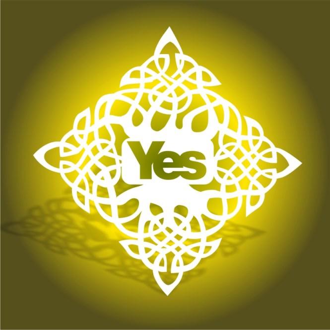 yes_diamond_yellow_white