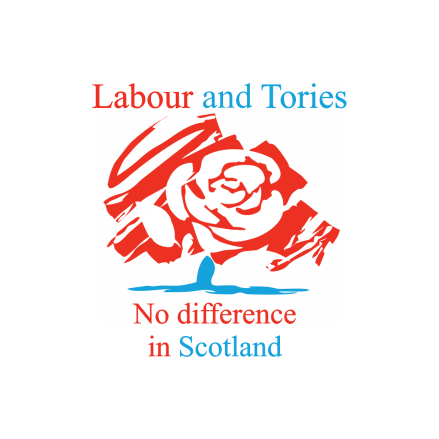 labour_and_tories_logo