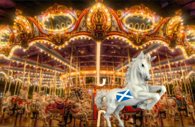 UNICORN_CAROSEL_SMALL