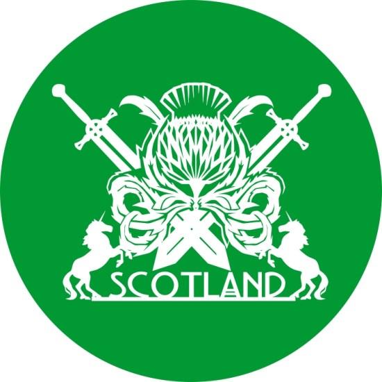 simple_scotland_green