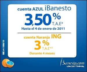 iBanesto