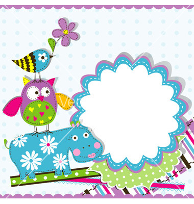 Free Printable Birthday Invitations Templates For Kids - Business
