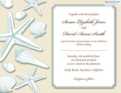 Free Printable Engagement Party Invitations Templates - Business