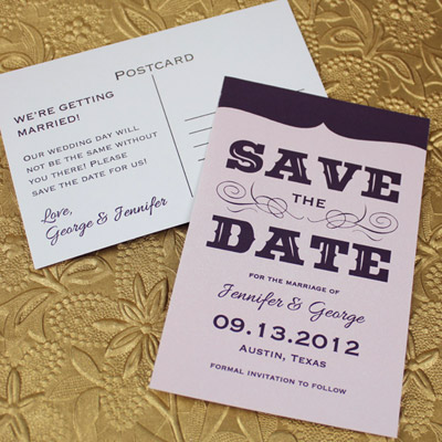 free printable save the date templates uk Archives - Business Card