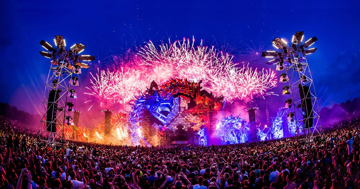 Swedish House Mafia Hd Wallpapers Defqon 1 Festival