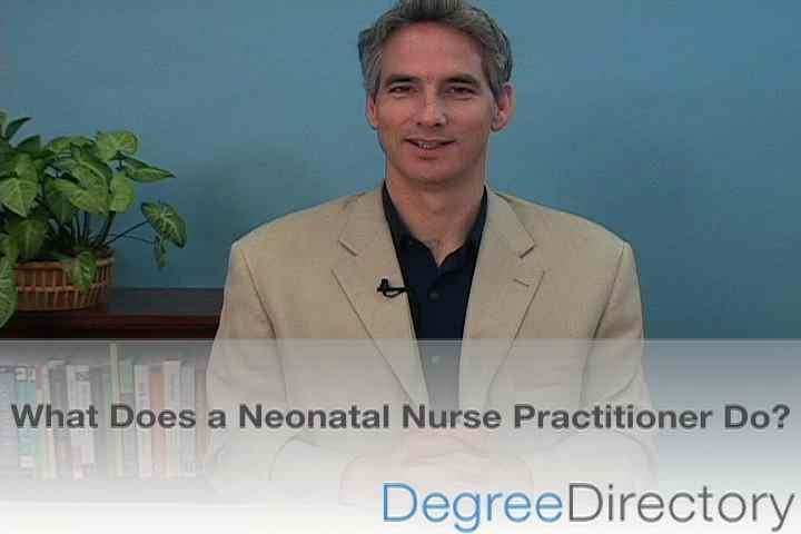 job description of a neonatal nurse neonatal nursing job description