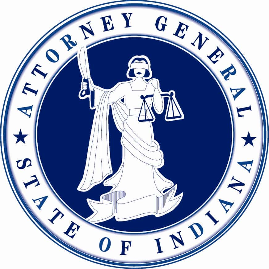 AG Hill warns consumers of deceptive promotions pertaining to - Master Settlement Agreement