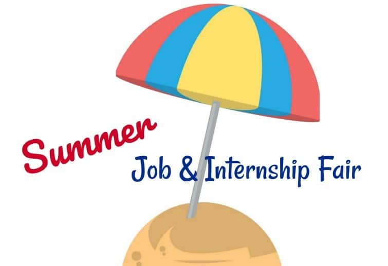 Marshall County High School to host Summer Job Fair/ Summer